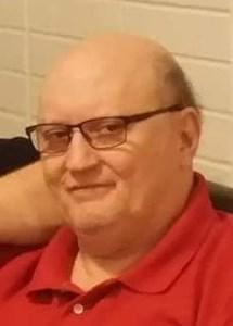 Obituary photo of Edward Swartz, Syracuse-New York