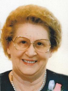 Obituary photo of Margaret Pirtle, Olathe-Kansas