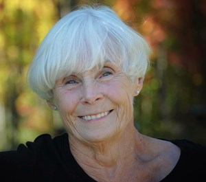 Obituary photo of Carol Daly, Syracuse-New York