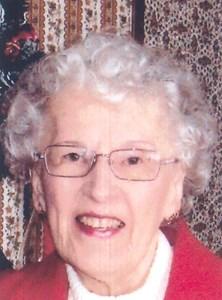 Obituary photo of Shirley Kline, Syracuse-New York