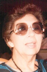 Obituary photo of Jopie Cooke, Syracuse-New York