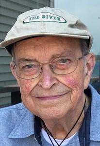 Obituary photo of Richard Raaflaub%2c+Sr., Syracuse-New York