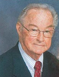 Obituary photo of Jack Embrey, Dove-Kansas