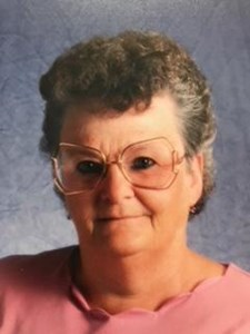 Obituary photo of Sandra Blair, Orlando-FL