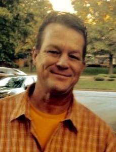 Obituary photo of James Flynn, Dove-Kansas