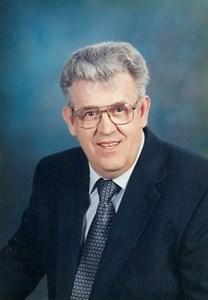Obituary photo of Charles Bauer%2c+Jr., Junction City-Kansas