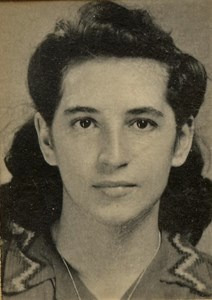 Obituary photo of Barbara Williams, Orlando-Florida