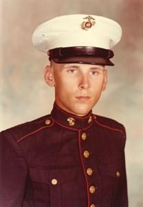 Obituary photo of Kevin Dunnigan, Denver-Colorado