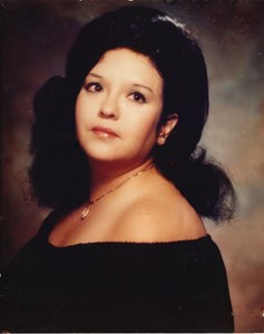 Obituary photo of Ruby Flores, Denver-Colorado