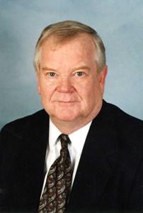 Obituary photo of Jacob Frommeyer, Cincinnati-Ohio