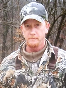 Obituary photo of Joseph Minter, St. Peters-Missouri