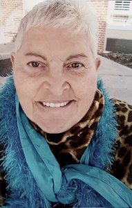 Obituary photo of Martha Jones, St. Peters-Missouri