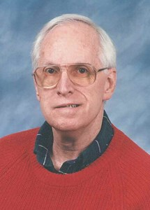 Obituary photo of William Wagaman, Dove-Kansas