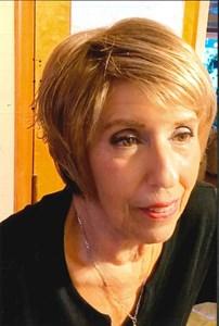 Obituary photo of Marguerite Burger, Syracuse-New York