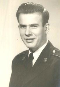 Obituary photo of James Rund+Sr., Rochester-New York