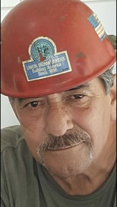Obituary photo of Murrel Johnson, Akron-Ohio