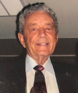 Obituary photo of Keith Sleater, Denver-CO