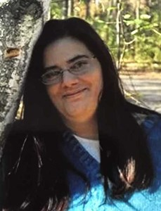 Obituary photo of Jayna Rusch, Green Bay-Wisconsin