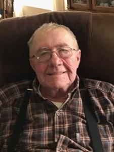 Obituary photo of J.+Richard Bihr, Casper-Wyoming