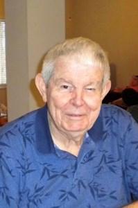 Obituary photo of Robert Baker%2c+Jr., Olathe-Kansas