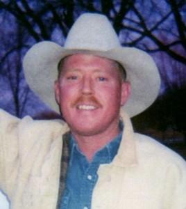 Obituary photo of James Hobart, Dove-Kansas
