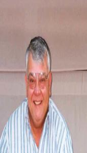 Obituary photo of Gary Woerther, St. Peters-Missouri