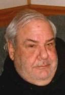 Obituary photo of Joseph Catalano, Syracuse-New York