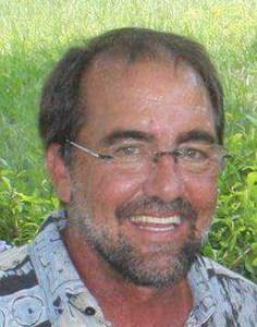 Obituary photo of Daniel Davis, Titusville-FL