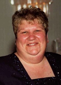 Obituary photo of Lorene Aubin, Albany-New York