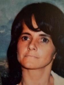 Obituary photo of Darlene Nelson, Denver-Colorado