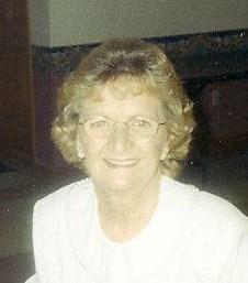 Obituary photo of Joan Pippert, Albany-New York
