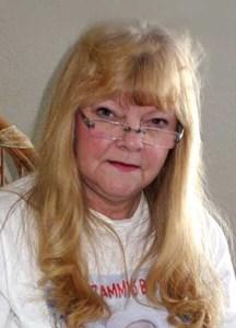 Obituary photo of Cathy Dario, Toledo-OH