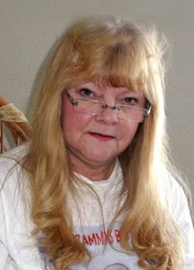 Obituary photo of Cathy Dario, Toledo-Ohio