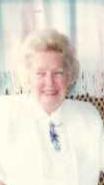 Obituary photo of Loretta DeMallie, Rochester-New York