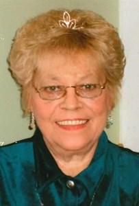 Obituary photo of Marilyn Shuler, Albany-New York