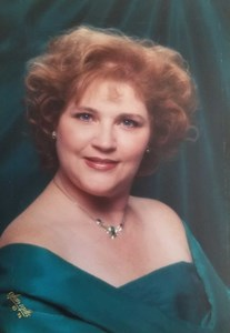 Obituary photo of Brenda Raeder, Albany-New York