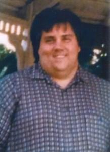 Obituary photo of John Taddeo, Rochester-New York