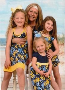 Obituary photo of Lynette Freiheit, Akron-Ohio