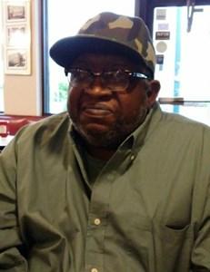 Obituary photo of Rufus McGee+III, Cincinnati-Ohio
