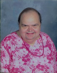 Obituary photo of Marilyn Kuhn, St. Peters-Missouri