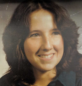 Obituary photo of Terri Champion, Rochester-New York
