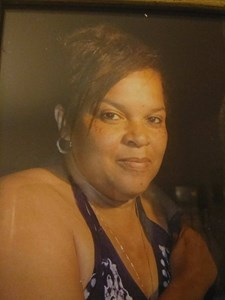 Obituary photo of Calefia Porter-Graves, Albany-New York