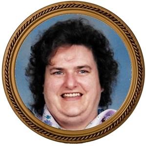 Obituary photo of Cheryl (Bacon)+Mahan, Denver-CO