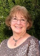 Obituary photo of Patricia Weddig, Denver-Colorado
