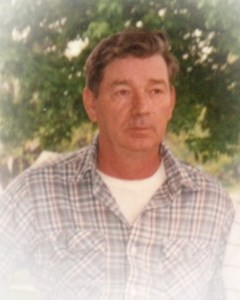Obituary photo of Carl Smith, Dayton-Ohio