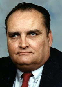 Obituary photo of Patrick Moore, Dayton-Ohio