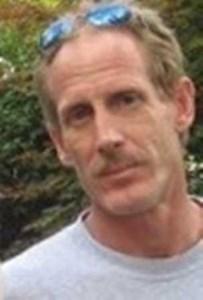 Obituary photo of Robert Watkins, Toledo-OH