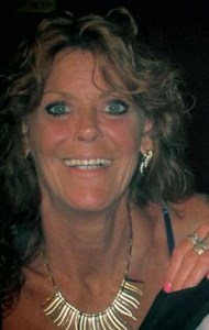 Obituary photo of Candace Green, Cincinnati-Ohio