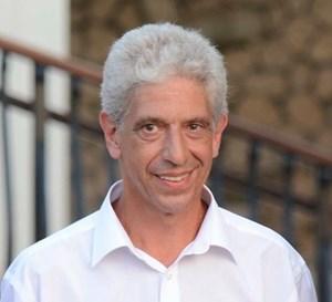 Obituary photo of Anthony Neri, Syracuse-New York