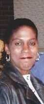 Obituary photo of Londa Richardson, Dove-Kansas